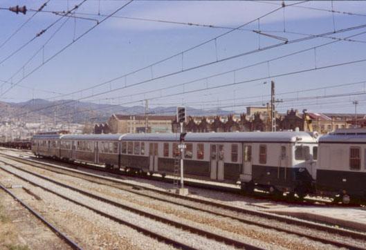 arx12020a.jpg