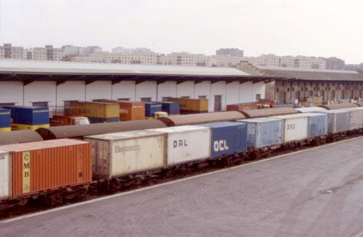 arx12030a.jpg