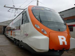 Rodalies Catalunya2