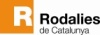 Rodalies Catalunya01