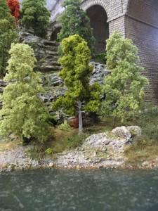 Pont Dolcet