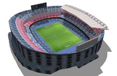 FC Barça