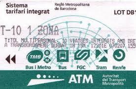 ATM·T10