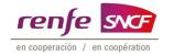 Renfe·SNCF