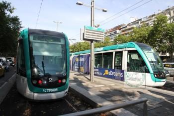 Tram Turistic (11)·2