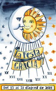 Cartell_de_gracia_acoplata_ALTA_RES-187x304