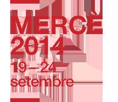BCN Mercè 2014
