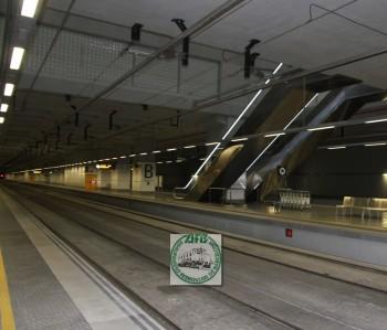Estació Giona (2)·2