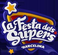 Club Super 3 2014