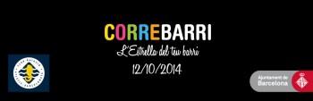 Correbarri 2014