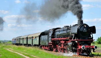Revista Tren Online 22