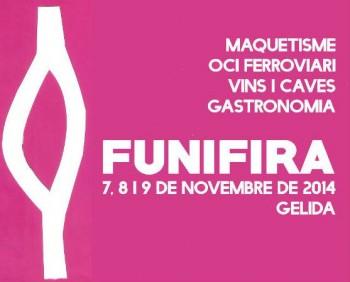 FuniFira 2014
