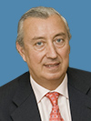 Julio Gomez-Pomar