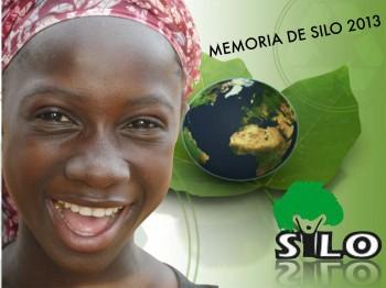 Memoria Silo 2014 .1.