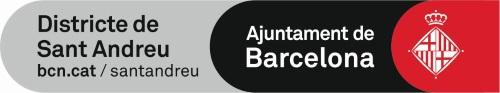 Aj. BCN llima1·2 500x93