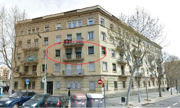 Empresas inmobiliarias en España