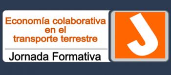FFE Economia colaborativa en el transporte terrestre