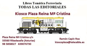 Kiosco-Plaza-Maria-Cristina-·-Capin-Tarjeta-2