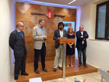 GenCat TES foto Ricard Font Tortosa 29·08·2016