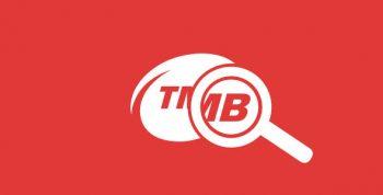 TMB portal tranaparencia