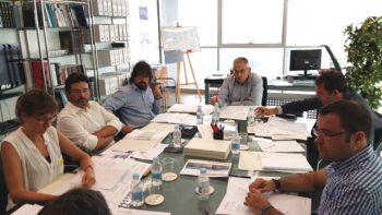 GenCat · GenVal · Corredor Mediterrani 08·2016