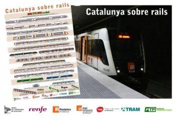 PTP Catalunya sobre rails 2016