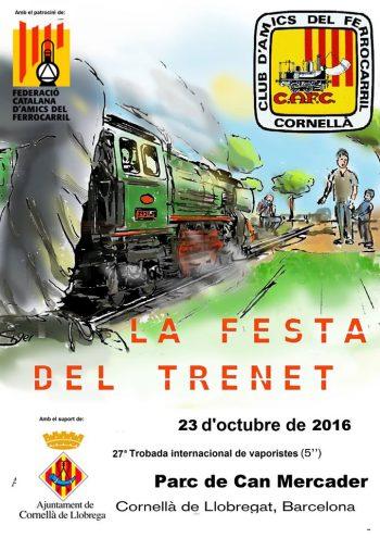 cafc-festa-trenet-2016