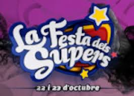 festa-dels-supers-22-i-23-doctubre-2016